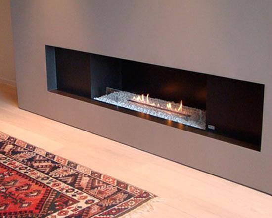 bio-oh-ethanol-fireplace-puur-vuur-2.jpg - A Cozy And Classy Bioethanol Fireplace Bio-oh! By Puur Vuur Belguim -