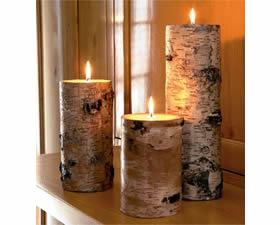 birch-candles111