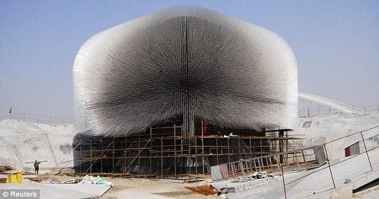 bizarre-building-thumb-550x289