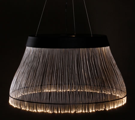 black-fibre_chandelier