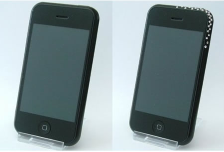 black_iPhone_without_diamonds
