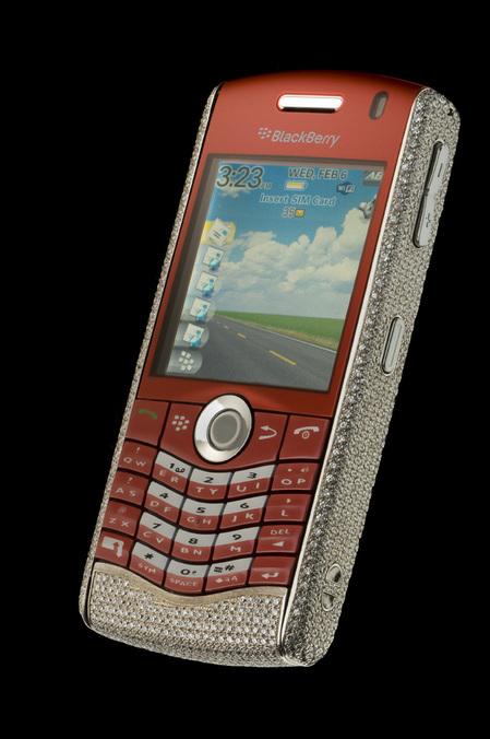 blackberry-thumb-450x676