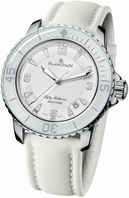 blancpain_watch-thumb-450x690