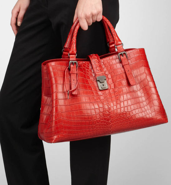 blood-soft-crocodile-fume-roma-bag-4-thumb-550x596