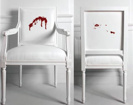 bloody_dexter_chairs_1