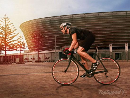 bmw-carbon-fiber-racer-bike-1-thumb-550x412