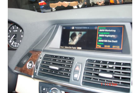 bmw-dash-geneva111