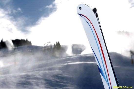 bmw-m-k2-ski-2-thumb-550x366
