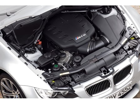 bmw-m3-convertible-6-thumb-450x331