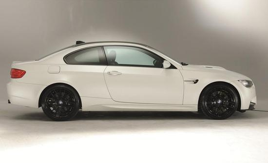 bmw-m3-coupe-frozen-10-thumb-550x336