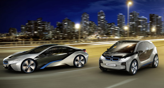 bmw-selling-cars-online-thumb-550x294