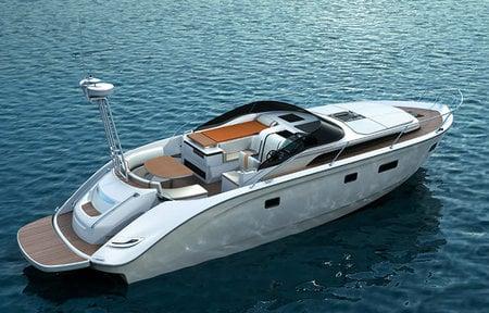 bmw_boat-thumb-450x288
