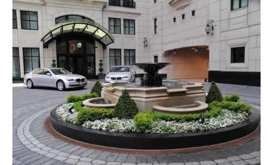 bmw_hotel