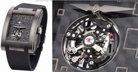 bnb_magnificent_watches_2-thumb-450x235
