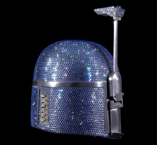 boba-fett-helmet-6-thumb-550x508
