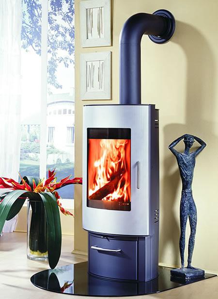 boccaccio-stoves-koppe-steel