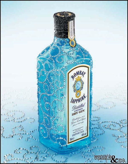 Http Azbaseimages Net Limited Edition Bombay Sapphire Gin