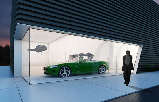bonds-car-museum-1-thumb-550x355