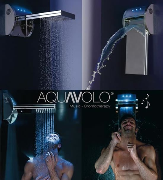 bossini-aquavolo-music-chromotherapy-showerhead
