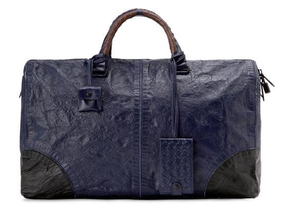 bottega-veneta-bag-thumb-550x406