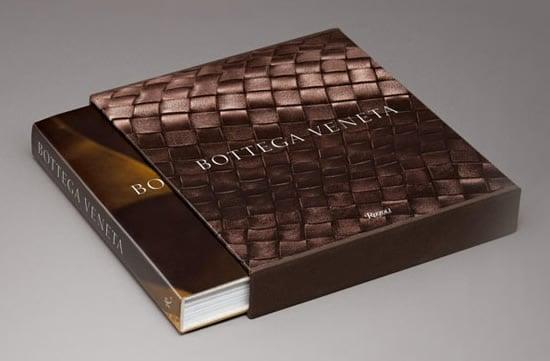 bottega-veneta-book-3