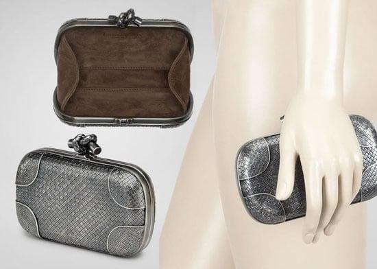 bottega-veneta-intrecciato-oxydized-silver-knot