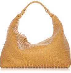 bottega_handbag