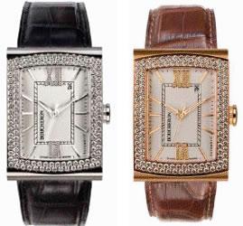 boucheron_reflet-xl-jewelry_watch