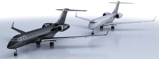 brabus_aviation_1-thumb-550x204