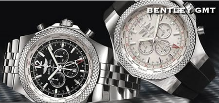 breitling_bentley_watch2