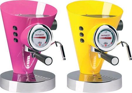 bugatti-coffee-machine-thumb-450x316