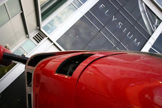 bugatti-futuristic-3