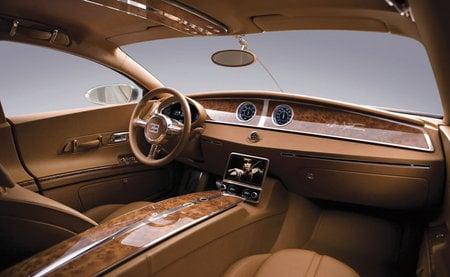 bugatti-galibier-4-thumb-450x277