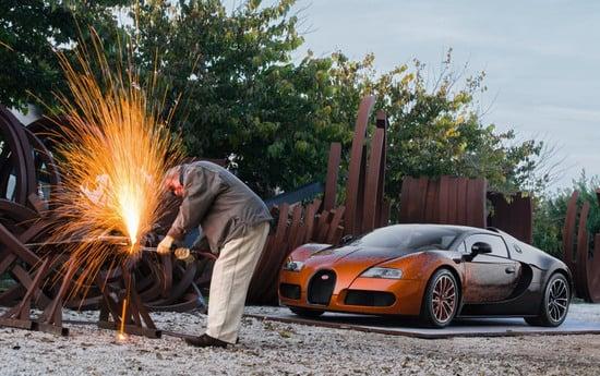bugatti-veyron-1-thumb-550x345