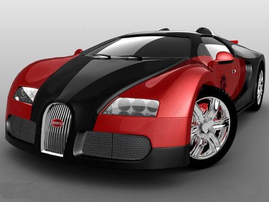 bugatti-veyron-thumb-550x412