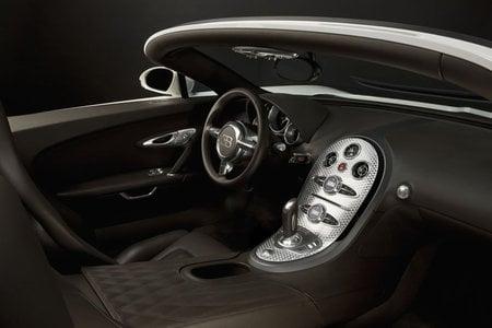 bugatti-veyron_7-thumb-450x300