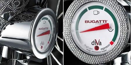 bugatti_diva_espresso_machine