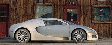 bugatti_open-air_veyron_1-thumb-450x181