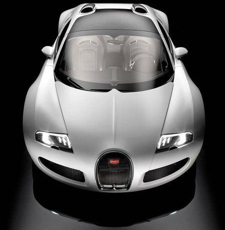 bugatti_veyron_16.4-thumb-450x457