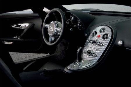 bugatti_veyron_16.4_4-thumb-450x300