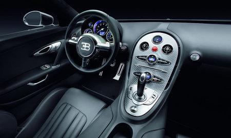 bugatti_veyron_16.4_5-thumb-450x269