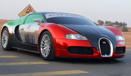 bugatti_veyron_in_40th_uae_national_day_themed_wrap