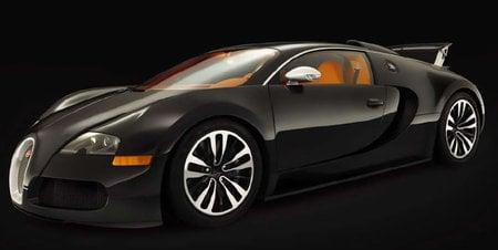 bugatti_veyron_sang_noir-thumb-450x226