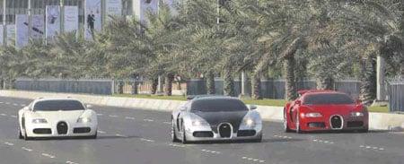 bugatti_veyrons