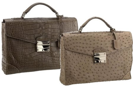 bulgari-briefcase-thumb-450x294