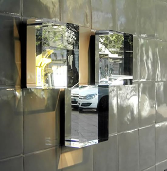bullet-proof-bathroom-tiles-1