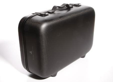 bulletproof_bag