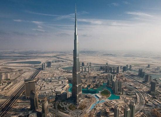 burj_khalifa-thumb-550x400