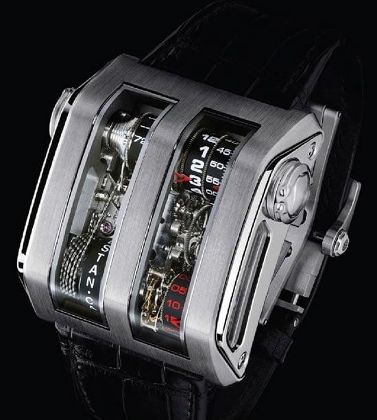 cabestan-trapezium-watch