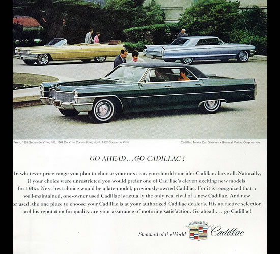cadillac-coupe